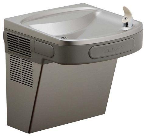 Ezs8 Elkay Ada Water Cooler 8gph Wall Mounted