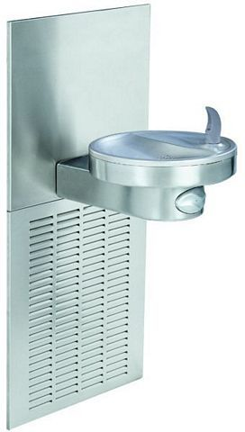 M8wr Oasis Rad Ii Barrier Free Water Cooler Modular