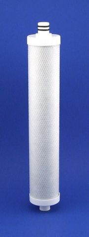 031829 001 Hydrotech Filter Cartridge 41400011 Water