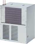 Elkay Remote Chiller, 8GPH, GreenSpec