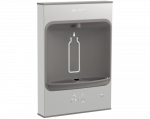 EZH2O SURFACE MOUNT MECHANICAL BOTTLE STATION