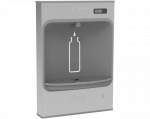 SURFACE MT MECHANICAL BOTTLE STATION, BATT PWR