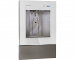 EZH2O Liv Built-in Water Dispenser