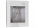 EZH2O Liv Built-in Water Dispenser, Remote Chiller