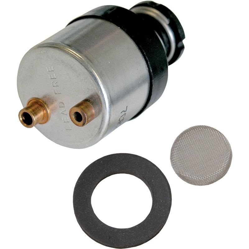 Vrk5010 Valve Repair Kit For 5010 Repair Kits