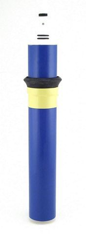 Hydrotech Filter Cartridge, 41400002 (NOT AVAILABL