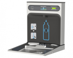 HydroBoost Bottle Filling Station RetroFit Kit