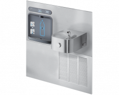 Retrofit Bottle Filling Station- Contour, Filtered